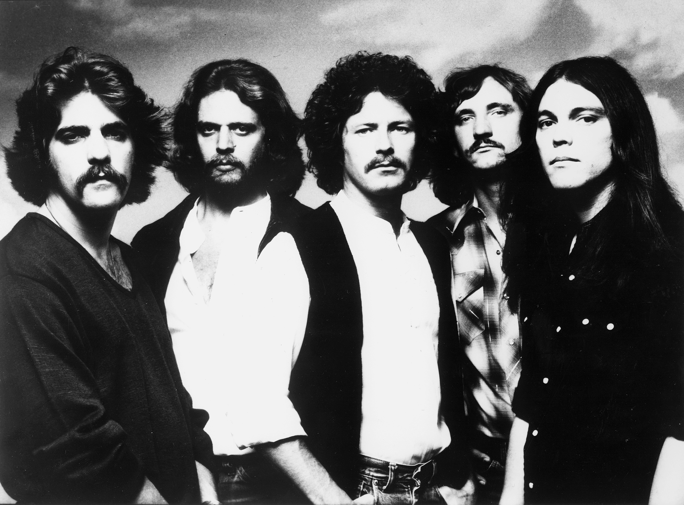 Don Felder Eagles Don Felder Eagles Band