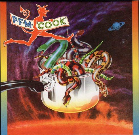 PFM cook a 045