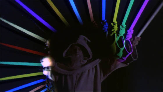 C.S.I. ROCK: IS JIMMY PAGE DEAD?  (4/6)