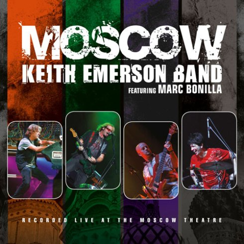 keith-emersom-moscow