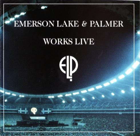 Works Live ELP
