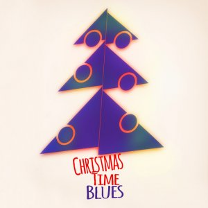 Xmas Time Blues