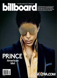 Billboard 26-01-2013