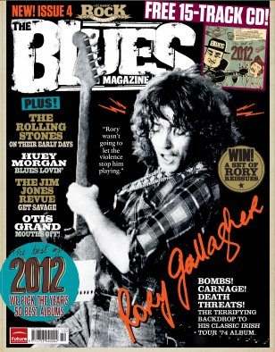 Classic_Rock_Blues_Issue_4_Dec_2012_Rory_Gallagher