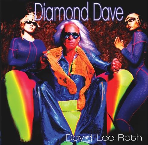 diamonddave_