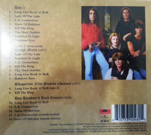 rainbow-long-live-rock-n-roll-deluxe-edition-2-cd_