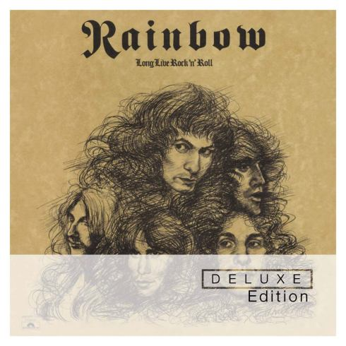 rainbow-long-live-rock-n-roll-deluxe-edition-2-cd_FRONTE