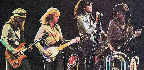 aerosmith-1978-live