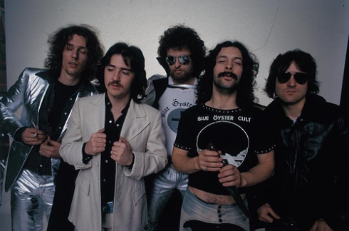 blue-oyster-cult-2