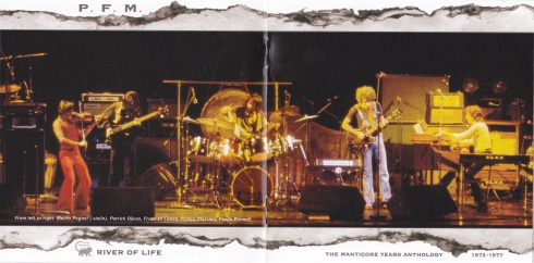 Booklet 02