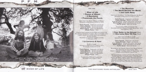 Booklet 03