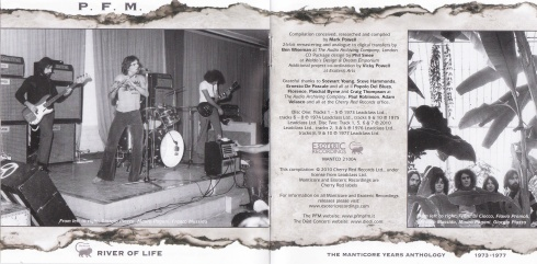 Booklet 05