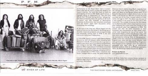 Booklet 08