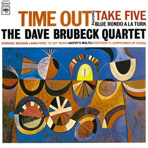 dave-brubeck-time-out-cover
