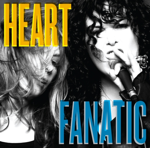 Heart-Fanatic