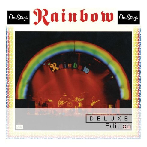 rainbow-on-stage-deluxe-edition-2-cd_