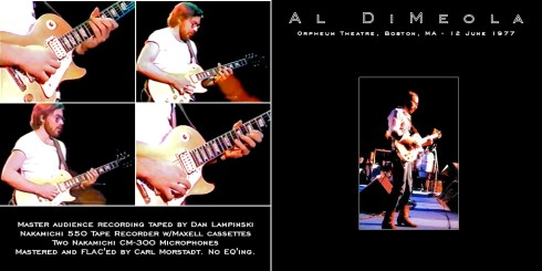 Al DiMeola 1977-06-12 fr