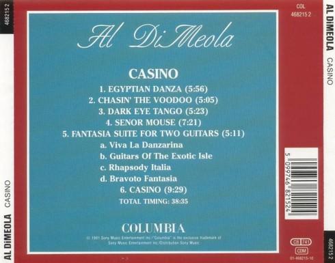 Al_Di_Meola-Casino-Trasera