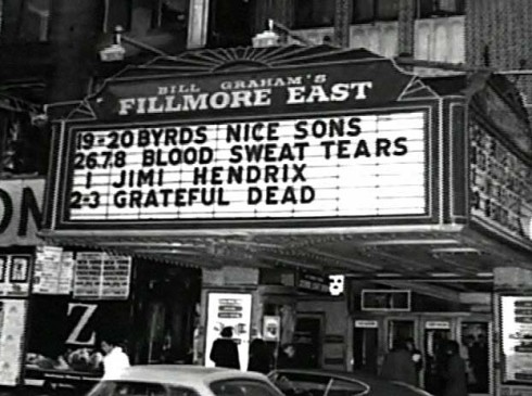 fillmore-east-new-york
