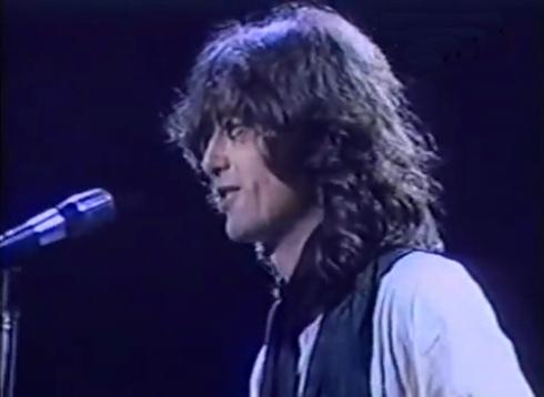 JP 1983