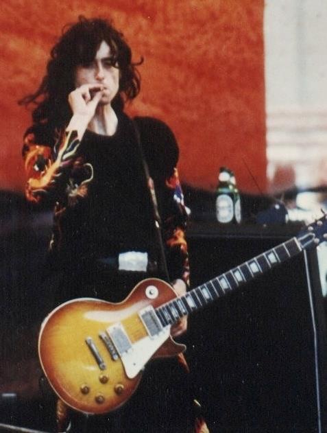 JP Oakland 23-07-1977