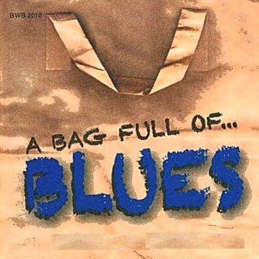 Bag_Full_of_Blues0