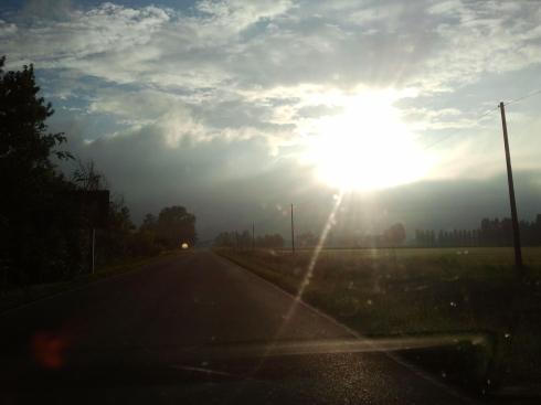 Gavassae city limits - foto di TT