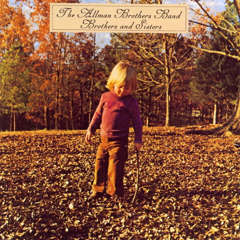 allman-brothers & sisters