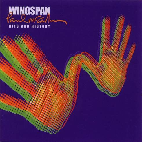 paul_mccartney_wingspan_(hits_&_history)_front