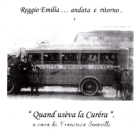 Blog Francesco Imovilli Quand Usèva La Curèr  021 - Copia