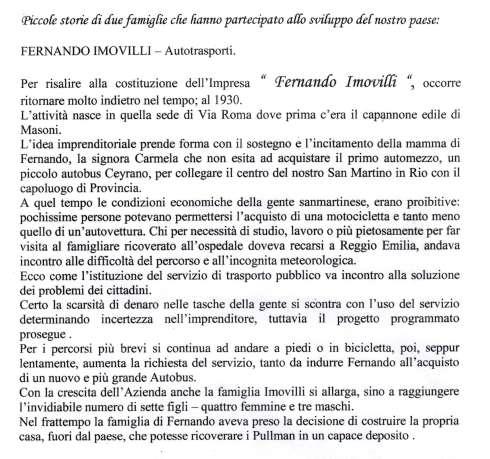 blog Francesco Imovilli Quand Usèva La Curèr  022