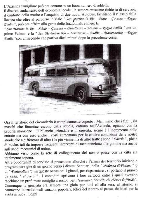 Blog Francesco Imovilli Quand Usèva La Curèr  023 - Copia