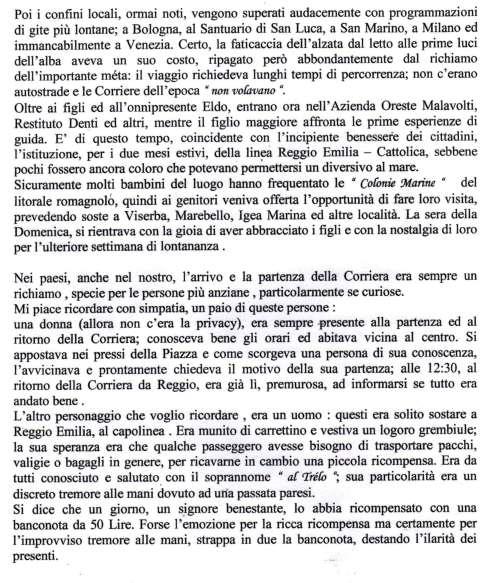 blog Francesco Imovilli Quand Usèva La Curèr  024 - Copia
