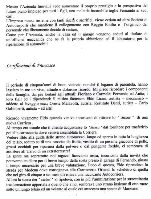 blog Francesco Imovilli Quand Usèva La Curèr  025
