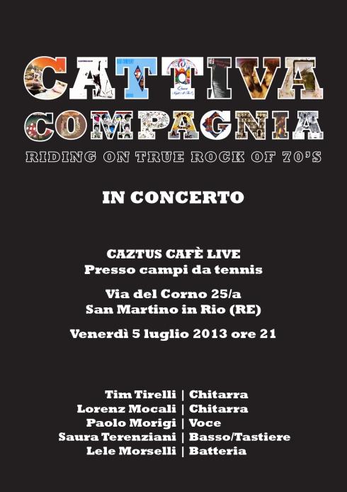 CC Locandina 2013 San Martino