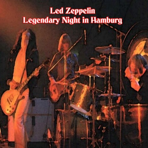 legendary_night_