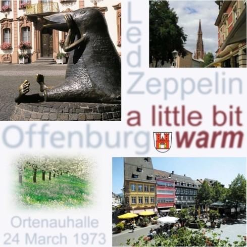 little_bit_warm_f