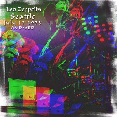 Seattle 17-07-73 a