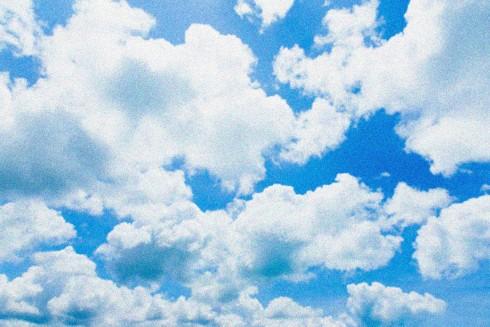 atmosphere-clouds