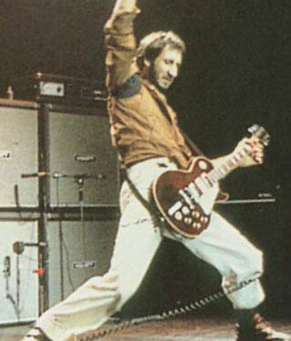 PeteTownshend