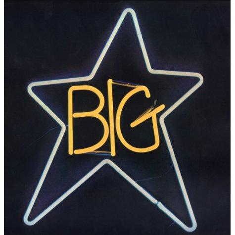 Big Star - il primo album