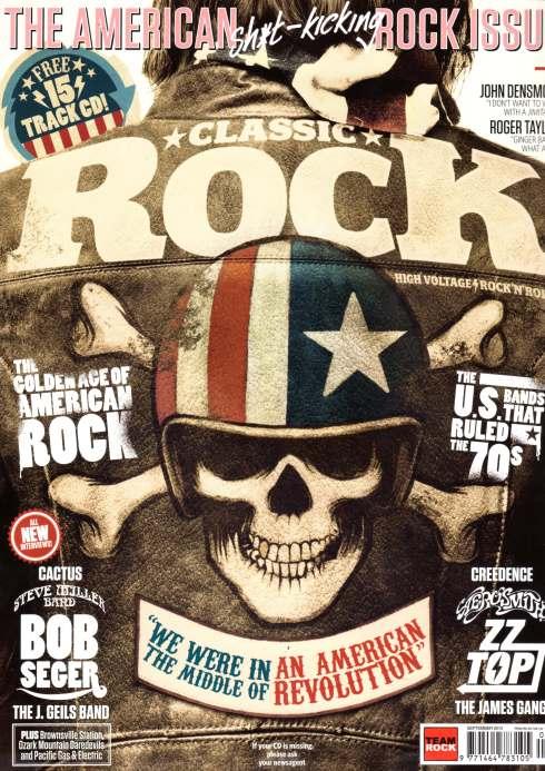 CLASSIC ROCK MAGAZINE  188 sett 2013  044