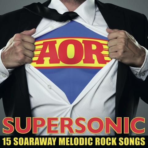 AOR N.9 CD A