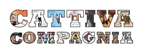 Logo bianco 2012 aggiornato