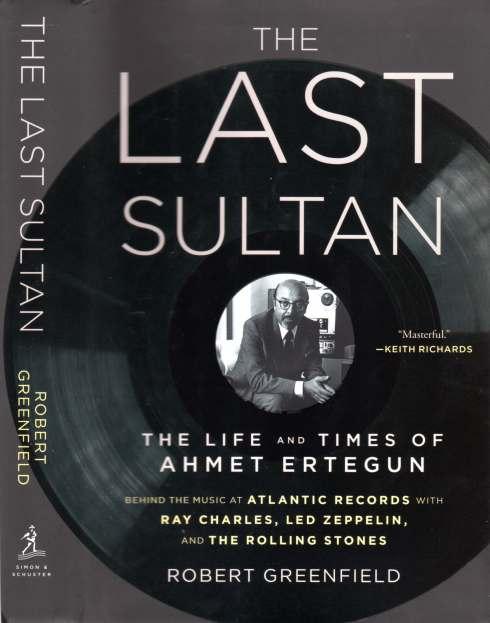 THE LAST SULTAN077