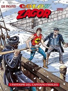 Zagor-Color-1-227x300