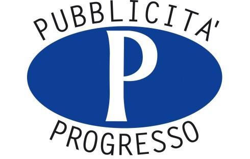 Pubblicità e progresso