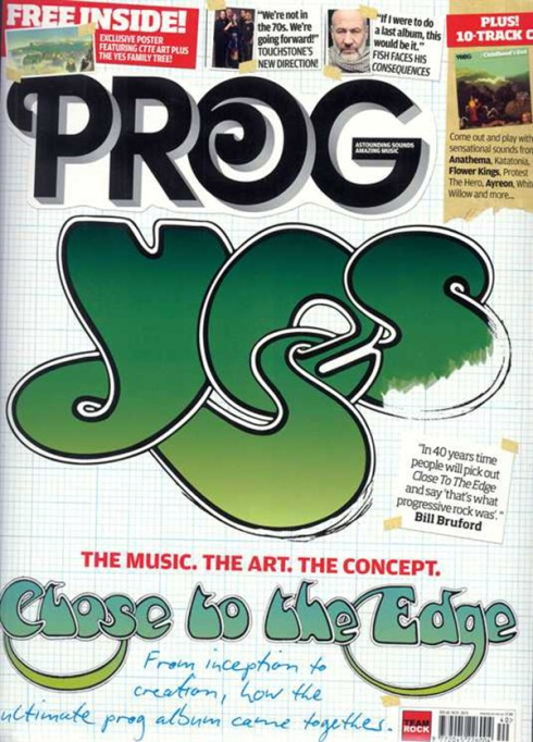 CLASSIC-ROCK-PRESENTS-PROG_NO-403
