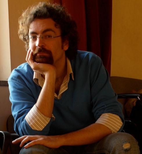 Donato Zoppo
