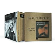 Francesco Guccino corriere della sera